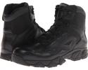 Delta Nitro-6 Zip Boot Men's 9