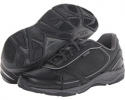 Zen Walker Women's 5