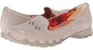 SKECHERS Exclusive - SKECHERS Bikers - Taylor Size 5