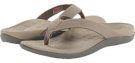 VIONIC with Orthaheel Technology Wave Sandal Size 7