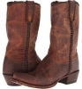 Lucchese M2601.74 Size 13