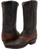 Lucchese M2535.54 Size 14