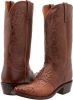 Lucchese M2536.54 Size 12