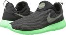 Nike Roshe Run Slip On Size 8.5