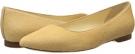 Cole Haan Magnolia Skimmer Size 11