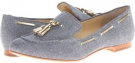 Sabrina Laced Loafer Women's 7.5