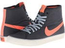 Nike Primo Court Mid Canvas Size 9