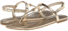 Cole Haan Ally Sandal Size 7