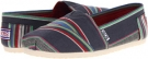 Bobs - Surfy Women's 6