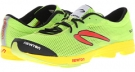 Newton Running Distance Elite Size 15
