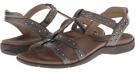 taos Footwear Party Size 10