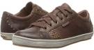 taos Footwear Freedom Size 7.5