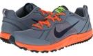 Nike Wild Trail Size 11
