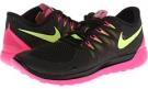 Nike Free 5.0 '14 Women's 10.5