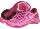 Nike Lunareclipse +4 Size 12