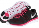 Flex 2014 Run Women's 7.5