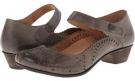 taos Footwear Tango Size 9