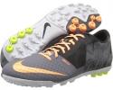 Nike Bomba Finale II Prem Size 6
