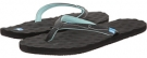 Black Freewaters Dawn for Women (Size 6)