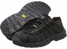 Switch Steel Toe Women's 5.5