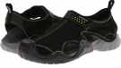 Crocs Swiftwater Sandal Size 8