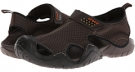 Crocs Swiftwater Sandal Size 12