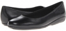Black Fitzwell Fire for Women (Size 5)