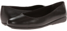 Brown Fitzwell Fire for Women (Size 5)