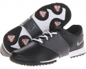 Lunar Embellish Women's 7