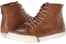 Greene High Back Zip Women's 9.5