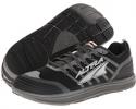 Altra Zero Drop Footwear Instinct 2 Size 14