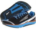 Altra Zero Drop Footwear Torin 1.5 Size 8