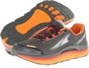 Altra Zero Drop Footwear Olympus Size 9.5