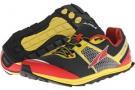 Altra Zero Drop Footwear Superior 1.5 Size 15
