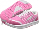 Pink Glo Altra Zero Drop Footwear Intuition 2 for Women (Size 7)