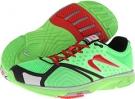 Newton Running Distance S III Size 6.5