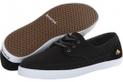 Emerica The Romero Troubadour Low Size 11