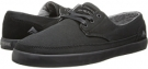 Emerica The Romero Troubadour Low Size 13