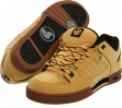 DVS Shoe Company Militia Snow Size 7