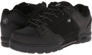 DVS Shoe Company Militia Snow Size 11