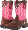 Durango 10 Stefanie Spielman BCA Boot Size 6