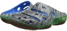 Keen Yogui Crafts Size 8