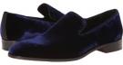 Massimo Matteo Velvet Slip-On Size 7.5
