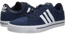 adidas Skateboarding Adi Court Stripes Size 7