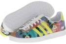 Gazelle Og WC Farm Women's 5