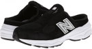 990v3 Slip On Women's 7.5