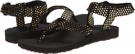 Original Sandal - Lea Dots Women's 7