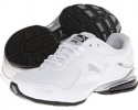 Cell Riaze SL Women's 7