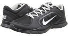 Flex Trainer 4 Women's 7