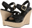 Jackilyn Women's 8.5